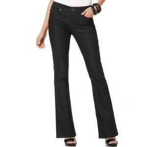 Calvin Klein Ultimate Bootcut Jeans